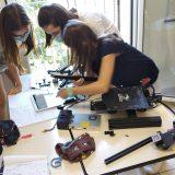 STEM Faenza